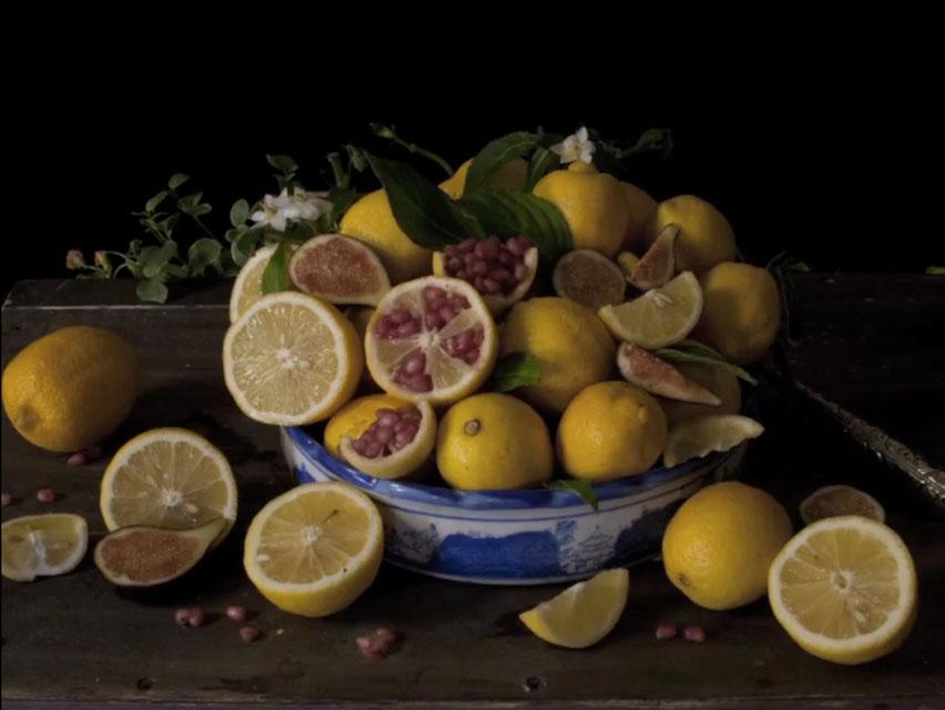 lemon u2