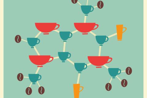 coffee_science